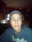 wfjay's avatar