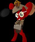 Bro_Ninja_'s avatar