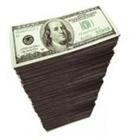 moneyboy123's avatar