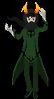 Slaifir's avatar