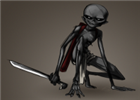 Amosfriend's avatar