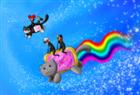zeldalordgamer's avatar