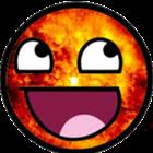 Tejroe's avatar