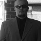 adamantlion's avatar
