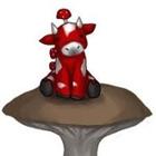 punk_zebra's avatar