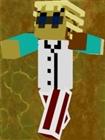 Zeefu1234's avatar