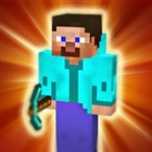 theanticreeper's avatar