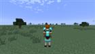 DemonicPancake12's avatar