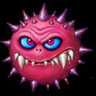 Emerald_'s avatar