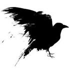 austinrj_tdk's avatar