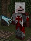 Elykan's avatar