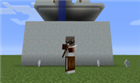 SkyMech's avatar