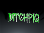 ditchpig's avatar