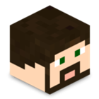 Caviac12's avatar