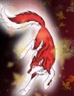 FireWolf's avatar