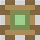 SNES3's avatar