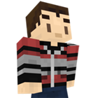 tamborjam's avatar