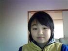 KH_Rocks's avatar