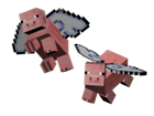 GabrielMBR's avatar