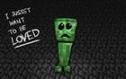 snorky320's avatar