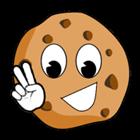 Pebble's avatar