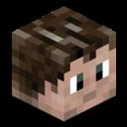 GriefCreep's avatar