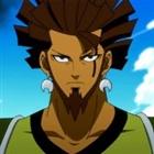 Azuma's avatar