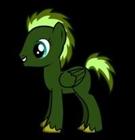 ishyman's avatar