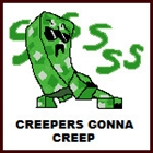 epicadmin's avatar