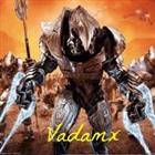 vadamx's avatar