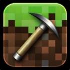 pocketMAD's avatar