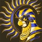 Muzuh's avatar