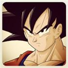 Kal_Goku's avatar