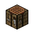 Craft1n3ss's avatar