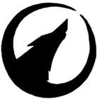II_Mystiic_II's avatar