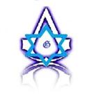 godeassasisn13's avatar