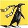 Boundegar's avatar
