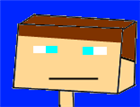 Drayko's avatar