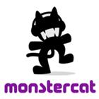 Porkchop7546's avatar