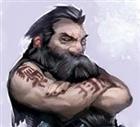 DaltonSteelToe's avatar