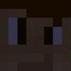 milzboy's avatar