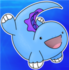 Womboe's avatar