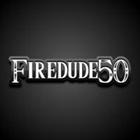 Firedude50's avatar