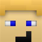 DirePkz's avatar
