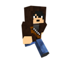ZacSciortinoTV's avatar