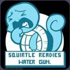 SuperChaosSpear's avatar