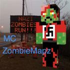 mcZombieMapz's avatar