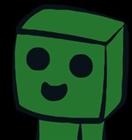 Katamariguy's avatar