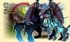 paranova1233's avatar