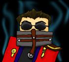 Tofski's avatar